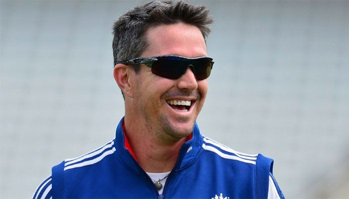 Steven Smith reveals club cricketer comment by Kevin Pietersen