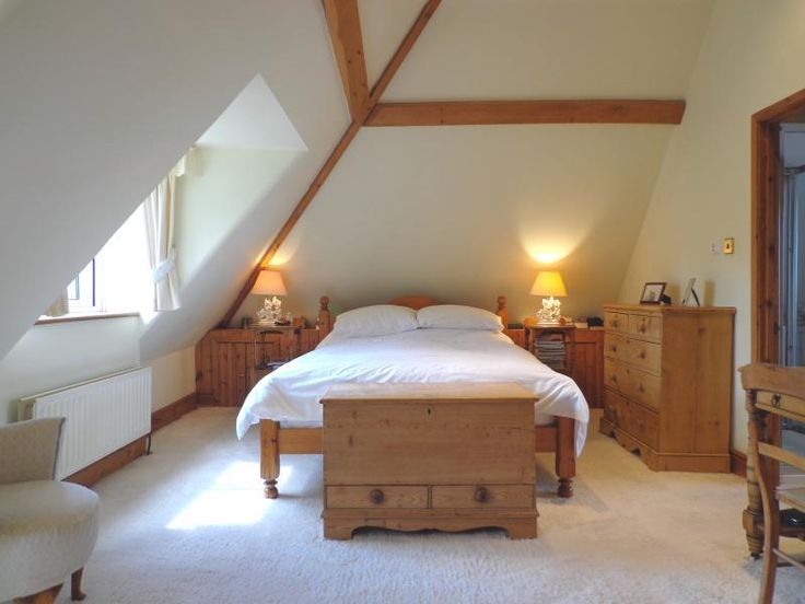 17 best ideas about solid pine furniture on pinterest for Bedroom ideas pine furniture