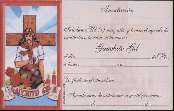 Pin En Tarjetas De Invitación