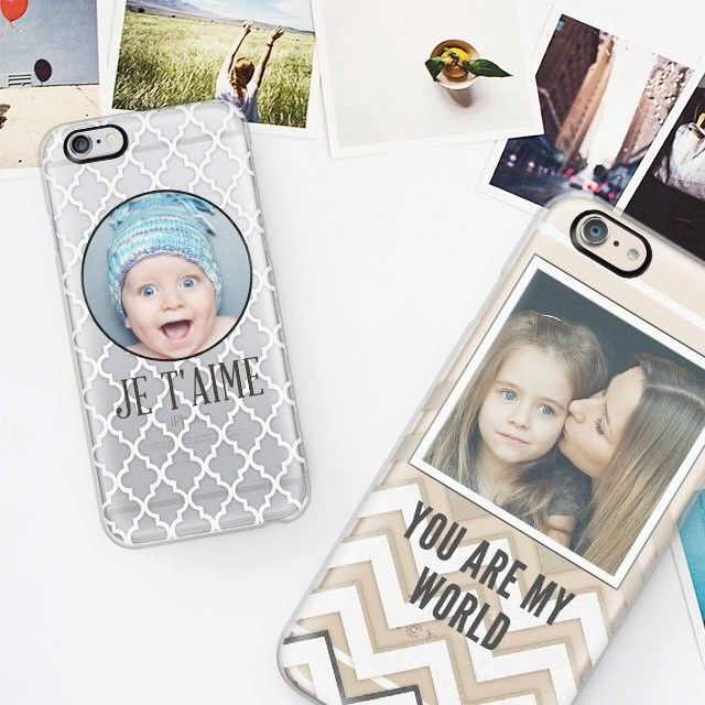 Bring your Instagrams to life with @Casetify @Casetagram. Get $10 off use code GV4WW6 #Casetify #casetagram