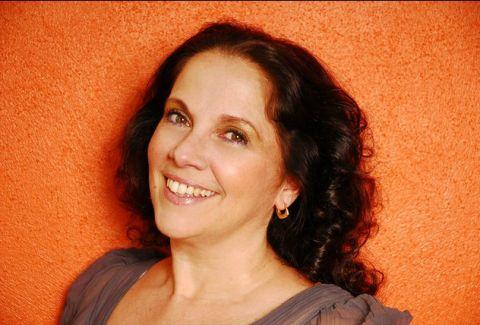 218 best images about latinsko-americke herecky on ...  Gabriela