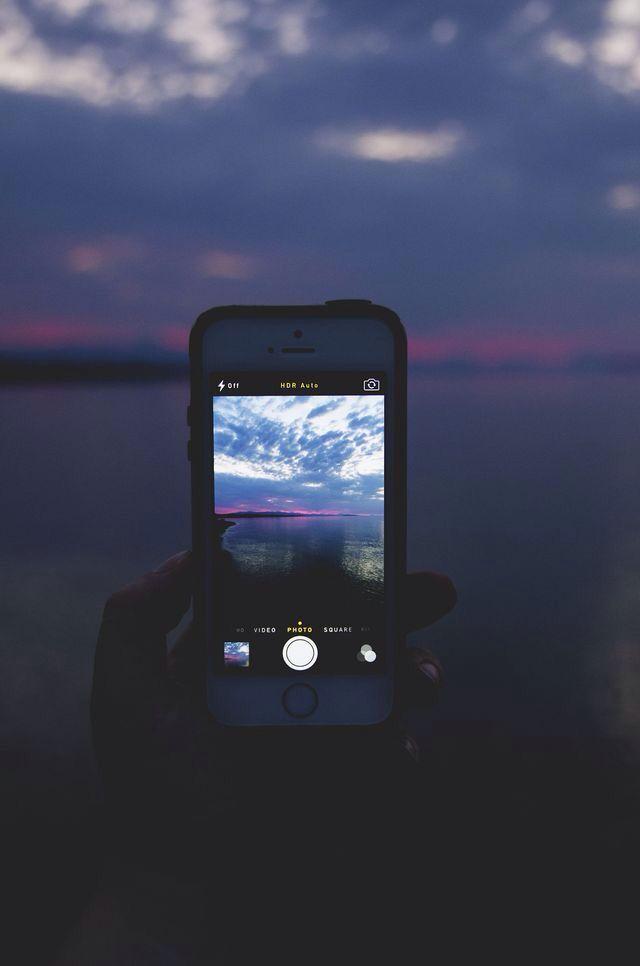 харди фото в темноте на айфоне предназначены для проведения
