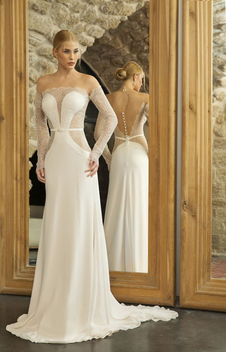Uncategorized/designer bridesmaid dresses wedding gowns perfect bridal - New Collection 2015 Emanuel Brides Beautiful Bridewedding Gowns