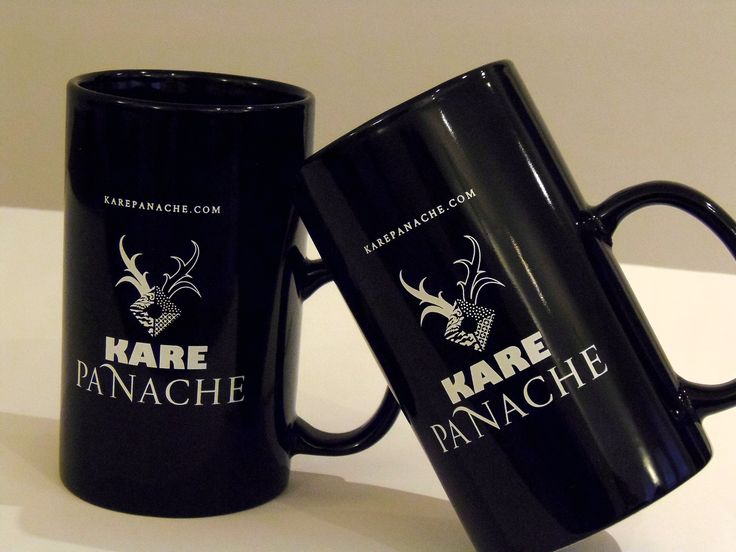 Une tasse de café ce matin ? A cup of coffee this morning?  #cup  #coffee  #karepanache  #drink  #cute