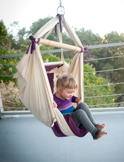 aditi baby toddler hammock by aditijones on etsy  285 00   after i figure out how 8 best under deck images on pinterest   hammocks creativity and      rh   pinterest