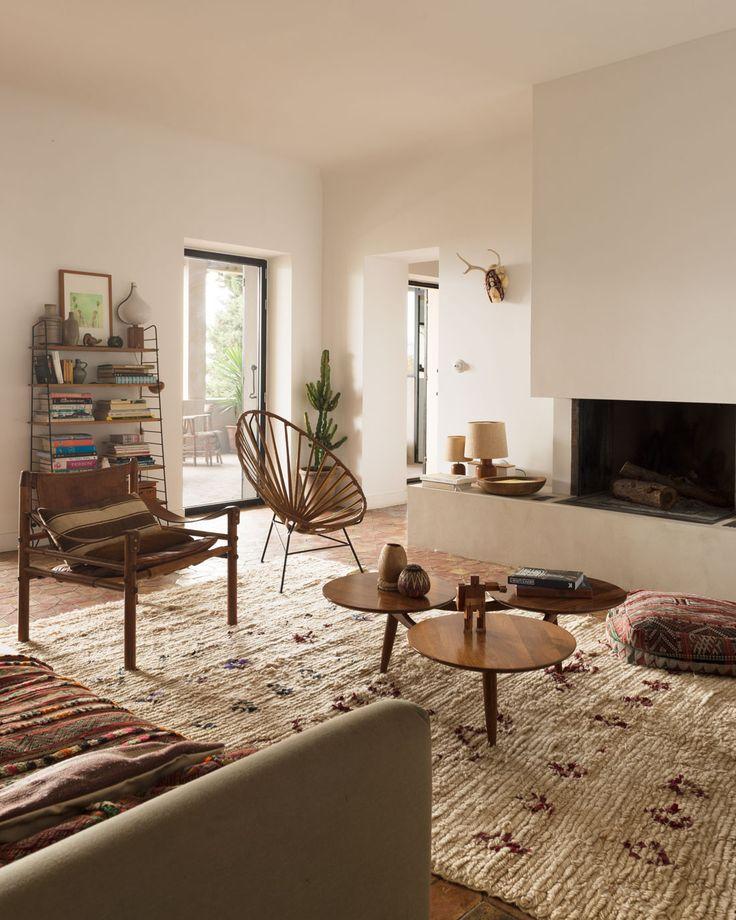 4233 best A LA MAISON images on Pinterest Home ideas, Future house - centrale d aspiration pour maison