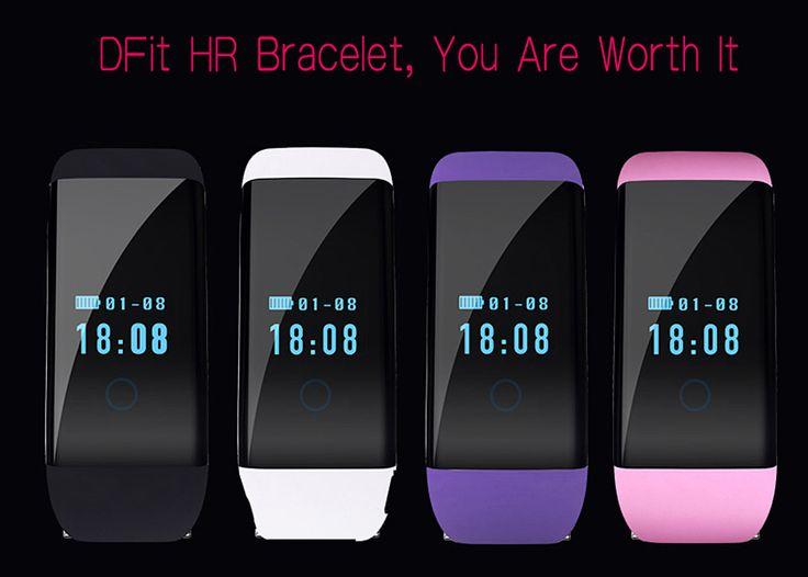 D21 Bracelet Smart Watch, Special Offer from Gearbest @ $22.99  http://www.mobilescoupons.com/gadgetsaccessories/d21-bracelet-smart-watch-special-offer-from-gearbest