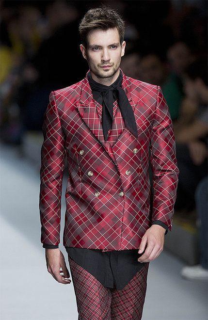 Brazil Fashion Joao Pimenta