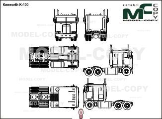 1993 Kenworth T600 Cab Wiring Diagram in addition 656399714411277466 also 7hj6i 2003 Fl70 Freightliner Need Wiring Diagram as well Thiscrookedcrown tumblr together with 8679. on kenworth t800 model trucks