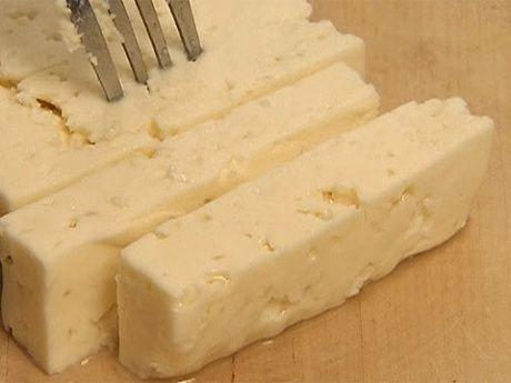 Сыр брынза производители