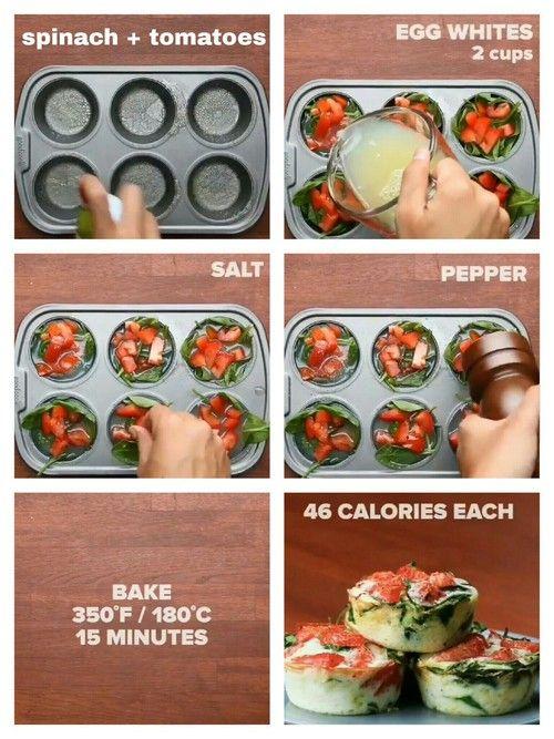 diy, eggs, and food image