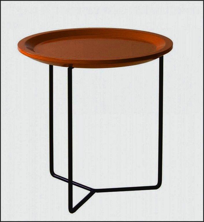 Petite Table Basse Ikea Petite Table Basse Design Delightful