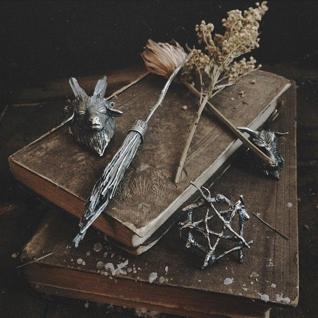 WITCHCRAFT P59 Offerings were left at the crossroads for her. In Celtic Ireland and Wales it was tradition to sit at crossroads and listen for the howling of winds which would prophesy the year to come. Crossroads also represent the intersection of positive, neutral and negative forces.
