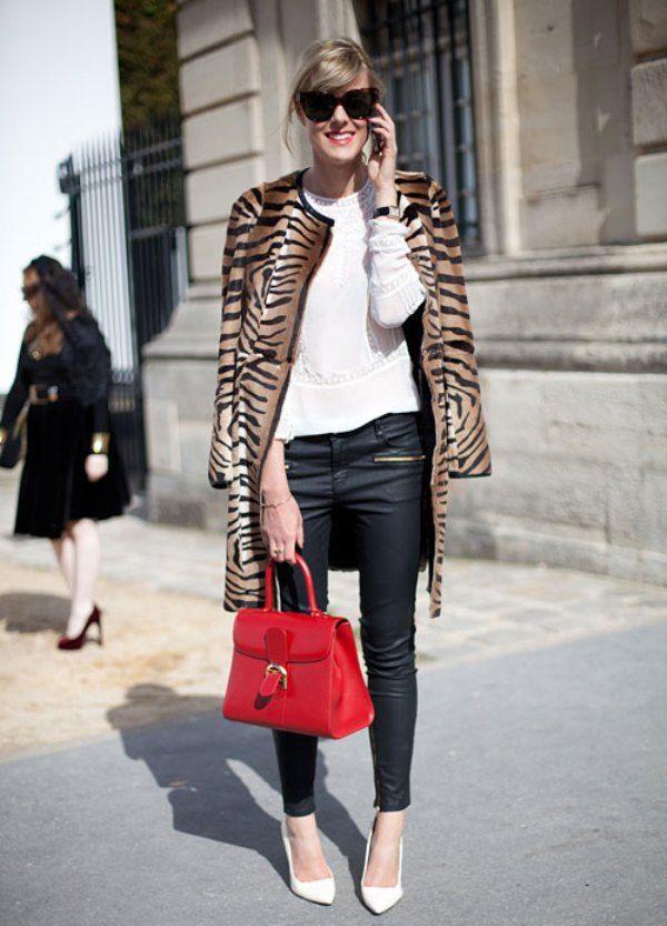 Photo: Harper's Bazaar