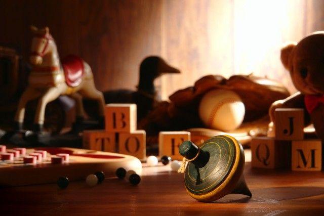 Riciclo giocattoli, come e dove portare giochi e peluche usati in buono stato