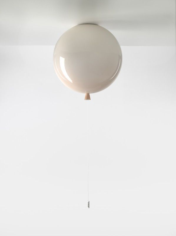 Taklampa Ballong miniroom.se