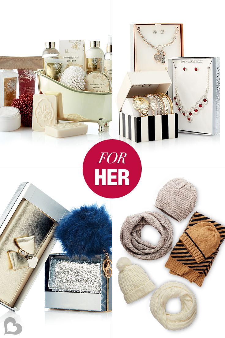 95 Best Gifts For Everyone Images On Pinterest Gifts For