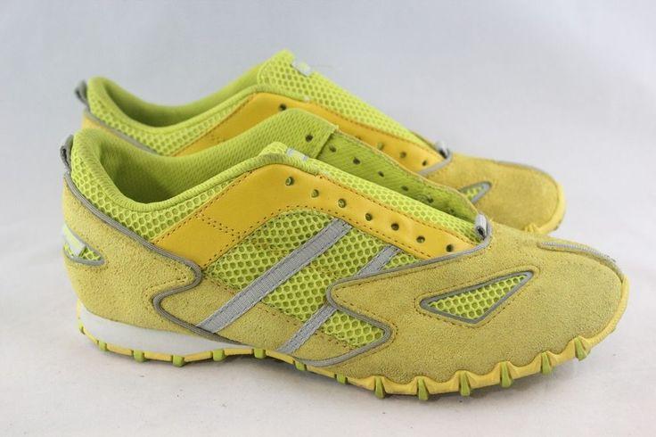 """Diesel """"Menlo"""" Tennis Shoes Women Size 6.5 #DIESEL #Tennis"""