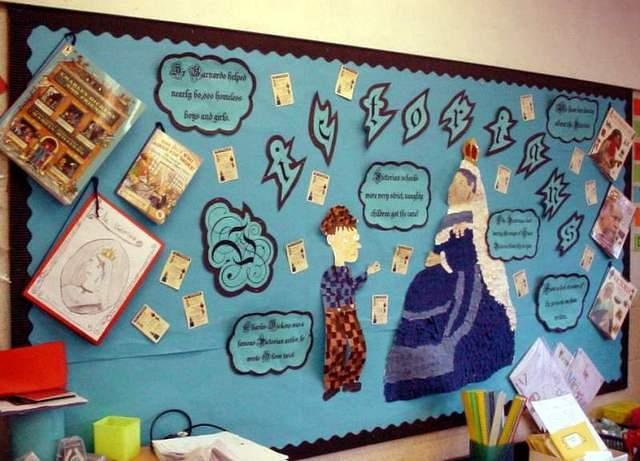 Classroom Display Ideas Victorians ~ Best images about victorian children topic on pinterest