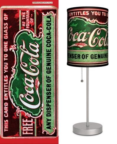 17 Best Images About Quot Coca Cola Quot On Pinterest Glass