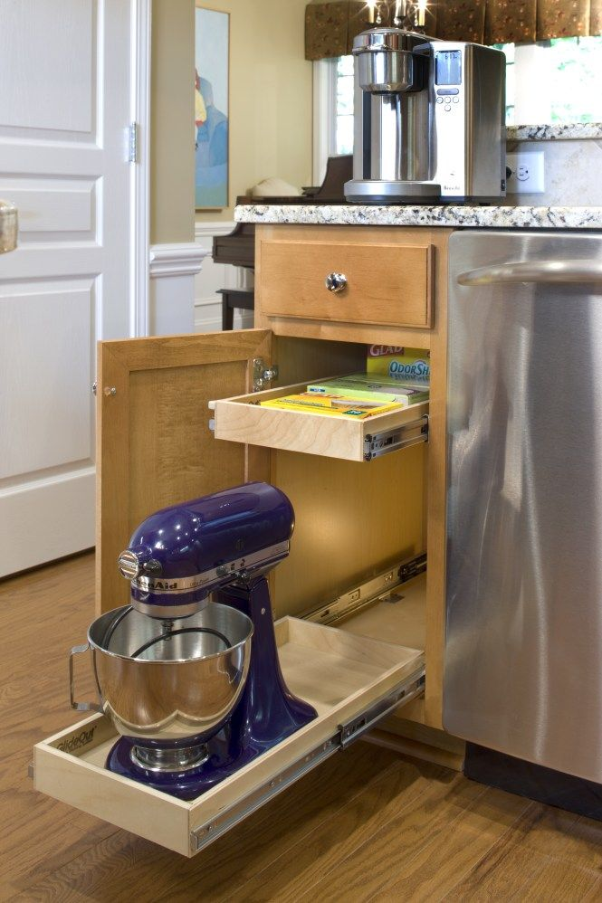 küche hilfe schränke dies ist die neueste informationen