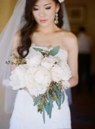 California Wedding at Santa Lucia Preserve * gorgeous wedding and venue!