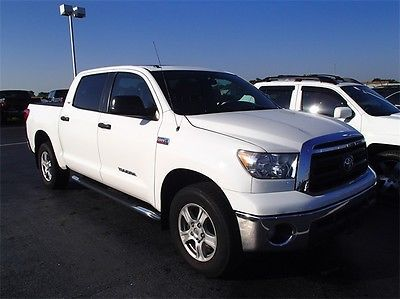 cool 2011 Toyota Tundra - For Sale
