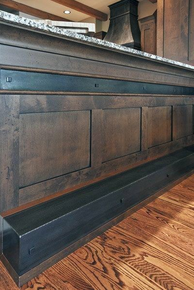 Top 40 Best Home Bar Designs And Ideas For Men: Top 40 Best Bar Foot Rail Ideas - Home Saloon Designs