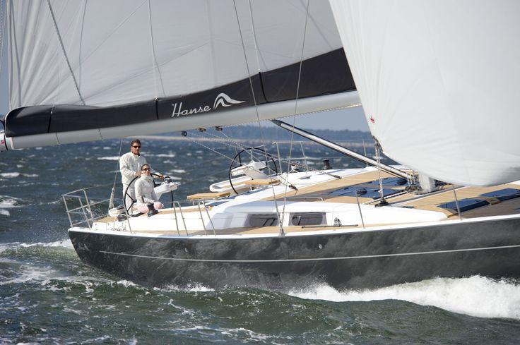 #targi #gdynia #nagroda główna #szczecińska łódź