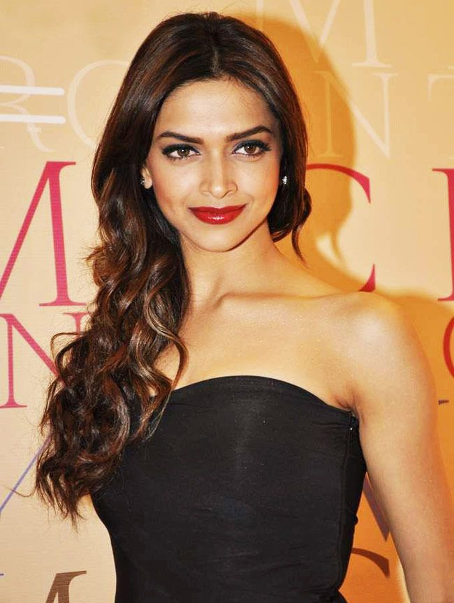 Deepika Padukone has been appointed the brand ambassador of cereal brand Kellogg's. #Style #Bollywood #Fashion #Beauty