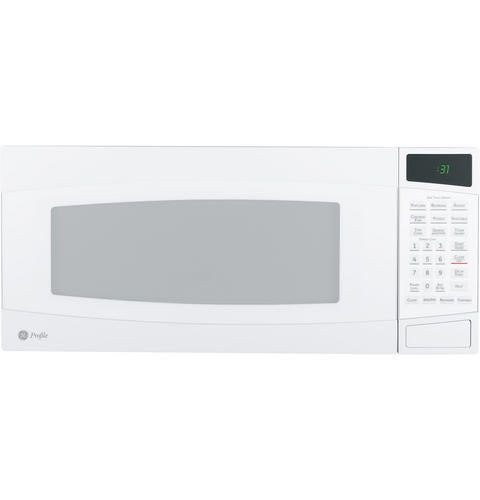 Almost Upper Cabinet Depth Microwave: Overall Depth 12 In Overall Height 11  In Overall Width 23 In