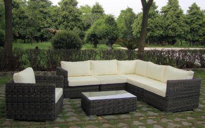 Baidani Rundrattan Garten Lounge Garnitur Razor Jetzt bestellen unter: https://moebel.ladendirekt.de/garten/gartenmoebel/gartenmoebel-set/?uid=cdf5ac5d-77f0-5f8c-b99e-a5e278c82bad&utm_source=pinterest&utm_medium=pin&utm_campaign=boards #garten #gartenmoebel #gartenmoebelset