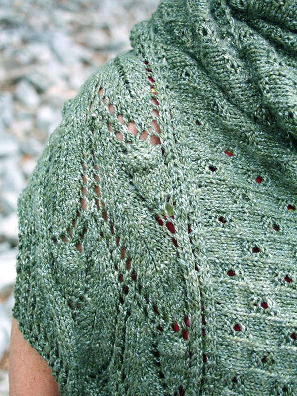 1000+ images about Knit and Crochet Patterns on Pinterest Free pattern, Kni...
