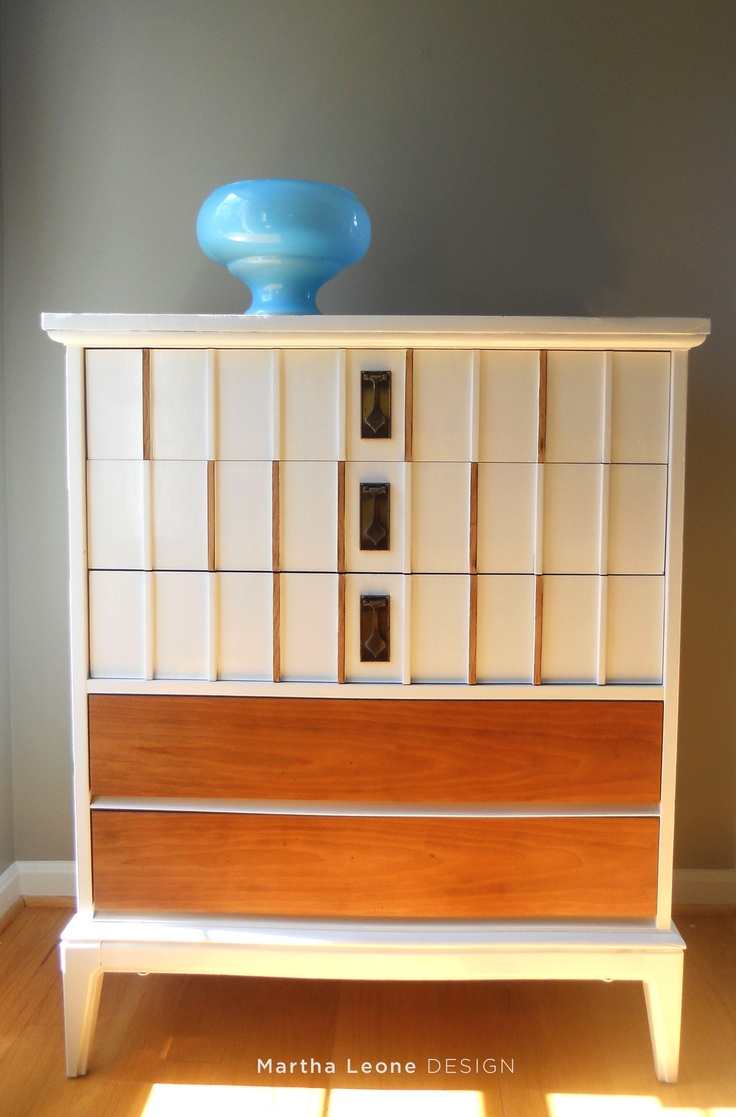 Find This Pin And More On Mid Century Modern By Furnishly. Awesome Elegant Modern  Furniture Dc ...