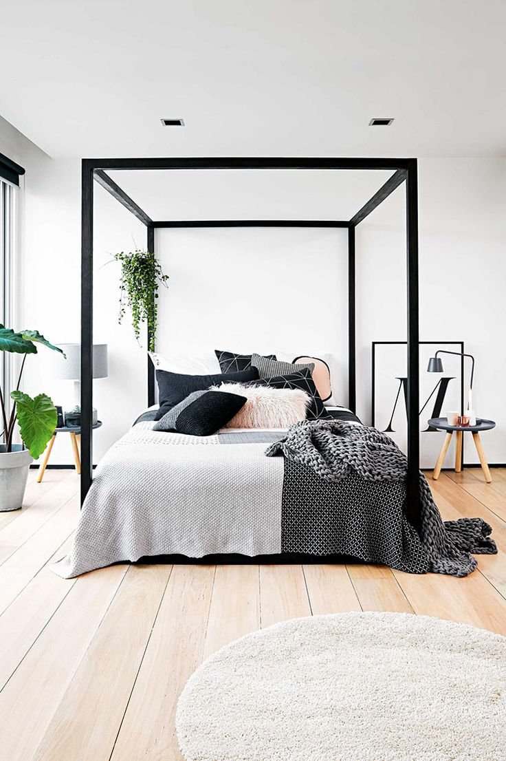 25  best ideas about Industrial Bedroom Design on Pinterest   Industrial  style bedroom  Industrial bedroom and Designer fashion warehouse. 25  best ideas about Industrial Bedroom Design on Pinterest