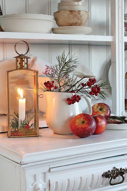 beautiful.quenalbertini: So pretty | Vibeke Design