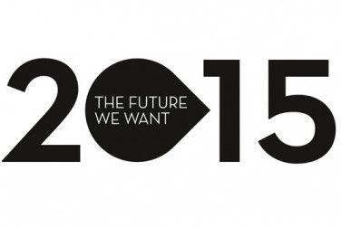 Blog van  OneWorld, NCDO en Pifworld over de wereld na 2015. Gaan we de wereld nu eindelijk verbeteren na 2015? En hoe zullen duurzaamheid, social media en de opkomst van China en India daar een rol in spelen?  Twitter: https://twitter.com/oneworldnl  #na2015 #post2015