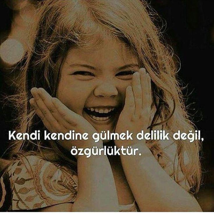 """Gefällt 6,397 Mal, 63 Kommentare - SİİRLER ® (@siirler) auf Instagram: """". . . . #Ankara #istanbul #izmir #antalya #edebiyat #felsefe #siir #şiirsokakta #gunaydin…"""""""