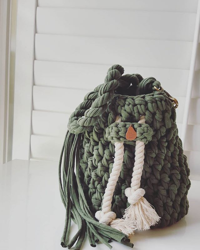 I will be adding a couple more of this gorgeous Khaki Pod next week so be quick, it will be the last batch! #khakilove