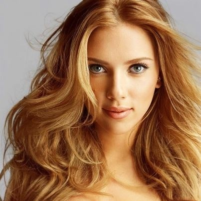 hair color ideas strawberry blonde