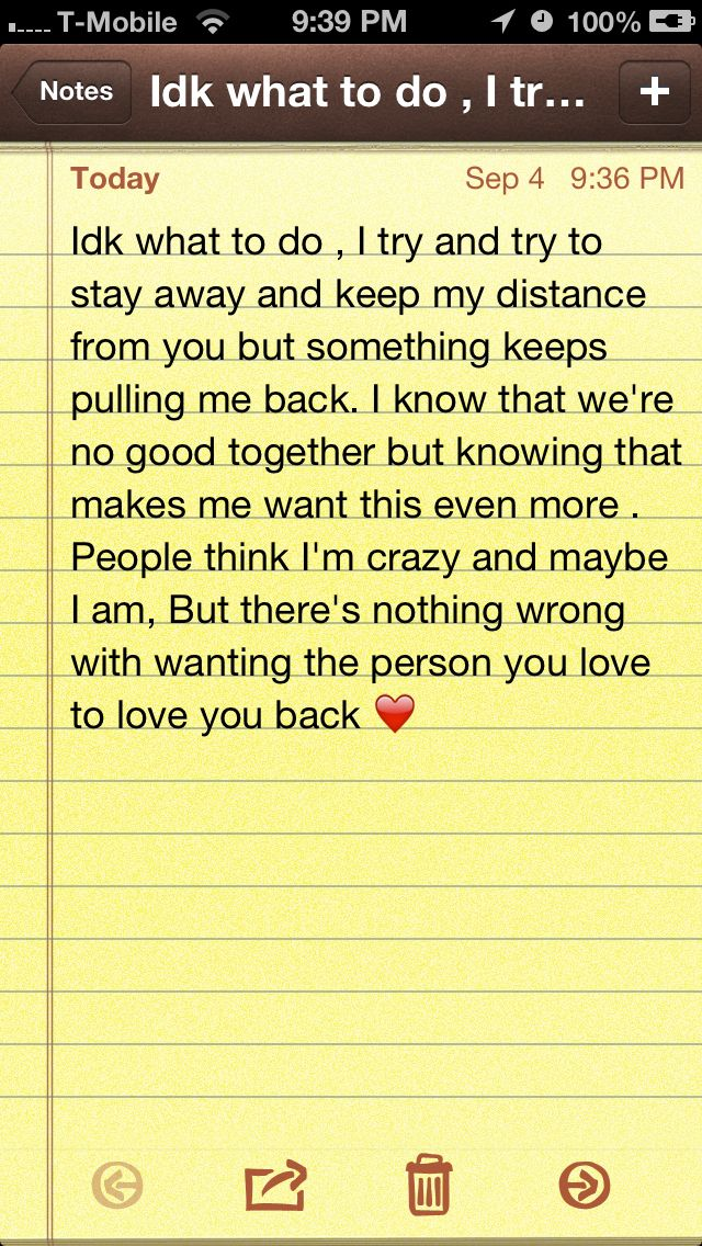 love crush quotes relationship lonely sad random