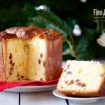 Panettone   Fine, Fresh & Food