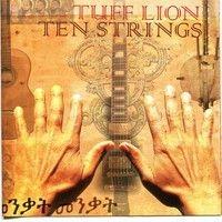 Yad Along - Tuff Lion & I Grade by I Grade Records on SoundCloud