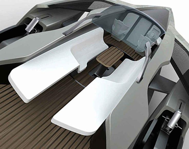 Audi-Trimarai-Concept-05