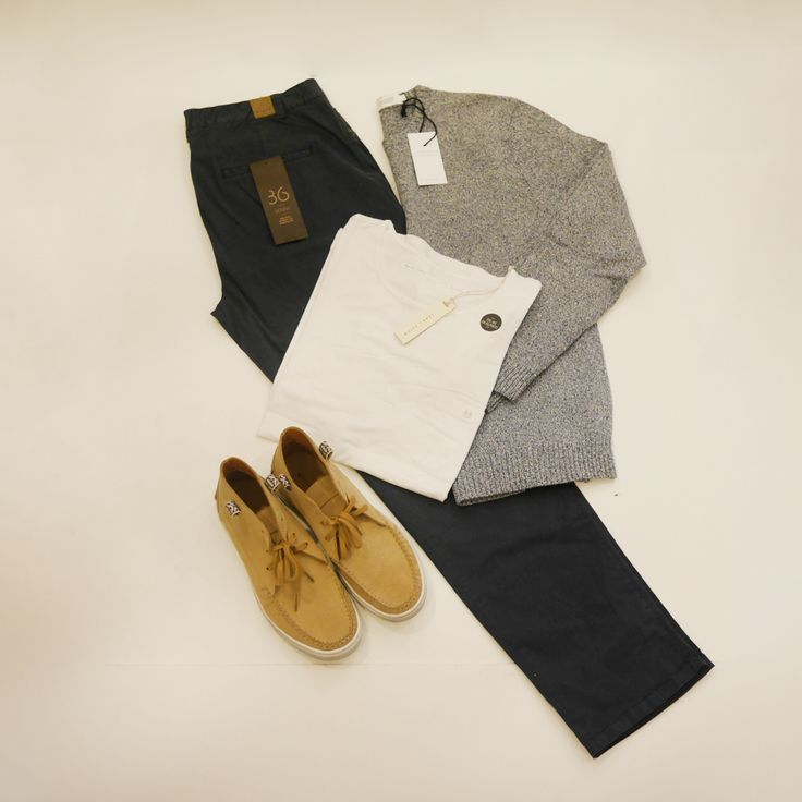Awesome new Mens looks.. Featuring new season Nique the Melbourne based designers who know how to make you look good.  Shop all online at: http://store.aquirkoffate.com/