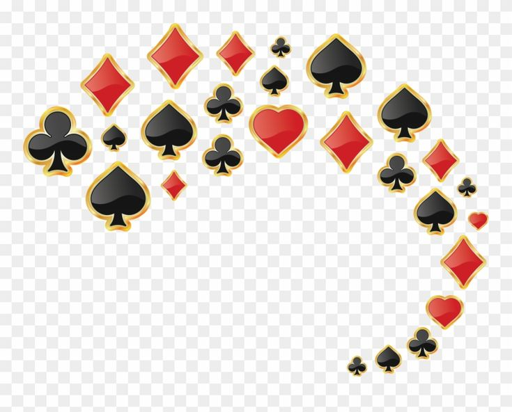 Download hd png photo card games poker clip art