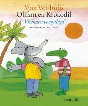 max-velthuijs-olifant-en-krokodil-