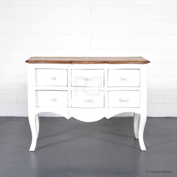 Limoges French Provincial Cabinet  | $549.00