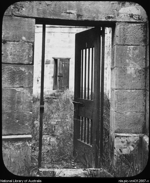 List Of Haunted Places In Brisbane: 1698 Best Australia Of Old Images On Pinterest