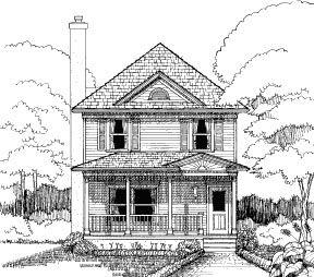 L Shaped Craftsman Style House Plans Get House Design Ideas